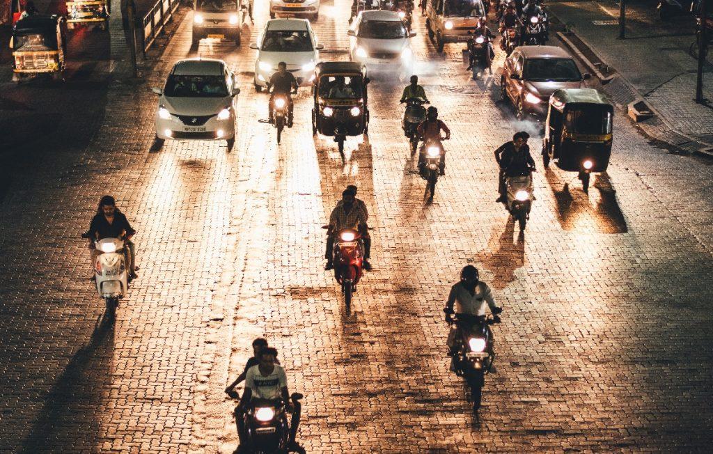 India, attivista LGBT aggredito da 7-8 uomini, ora tutti liberi