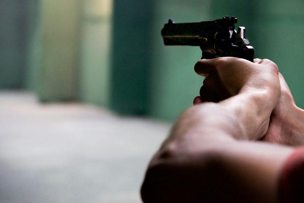 Ammazzato dal clan perché gay: i carabinieri cercano i resti di Filippo Gangitano