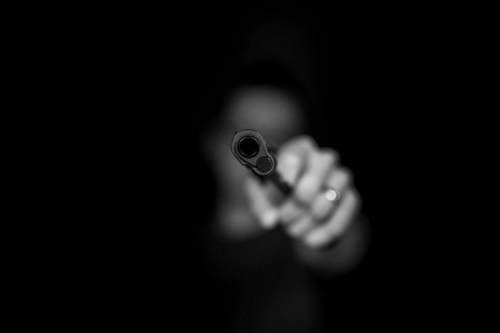 Perché la 'Ndrangheta non uccide più i parenti omosessuali