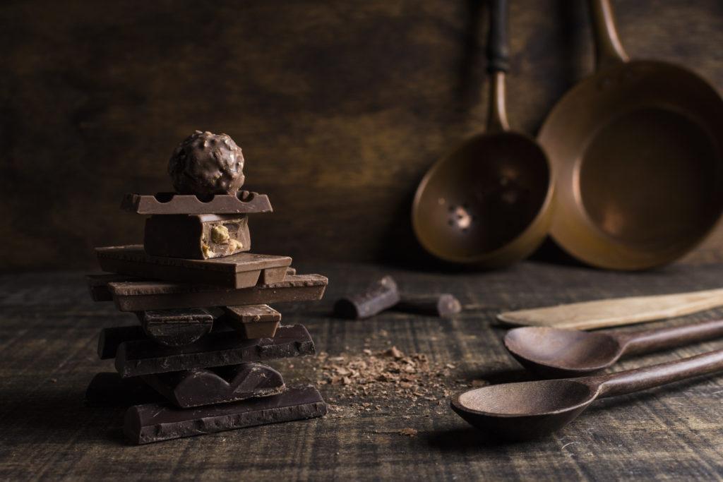 L'azienda di cioccolato Läderach si difende: «Noi omofobi? Abbiamo dipendenti gay»