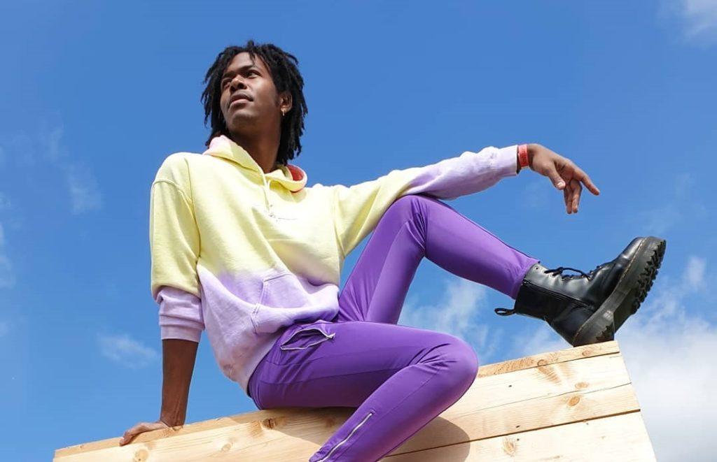 Eurovision 2020, i Paesi Bassi scelgono l'artista gay surinamese Jeangu Macrooy