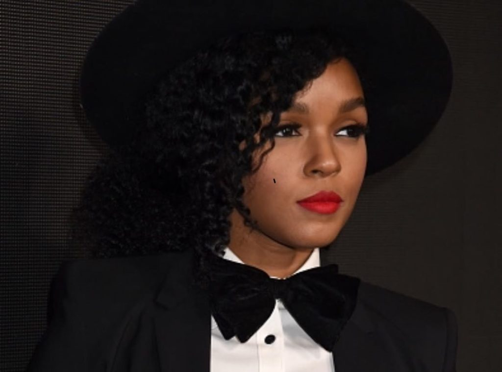 Janelle Monáe ha fatto coming out come persona di genere non binario?