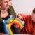 """Giocattoli """"gender"""": come ve li racconta la destra e come sono realmente"""