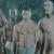 Mahmood, il videoclip di Rapide è un'esplosione di testosterone