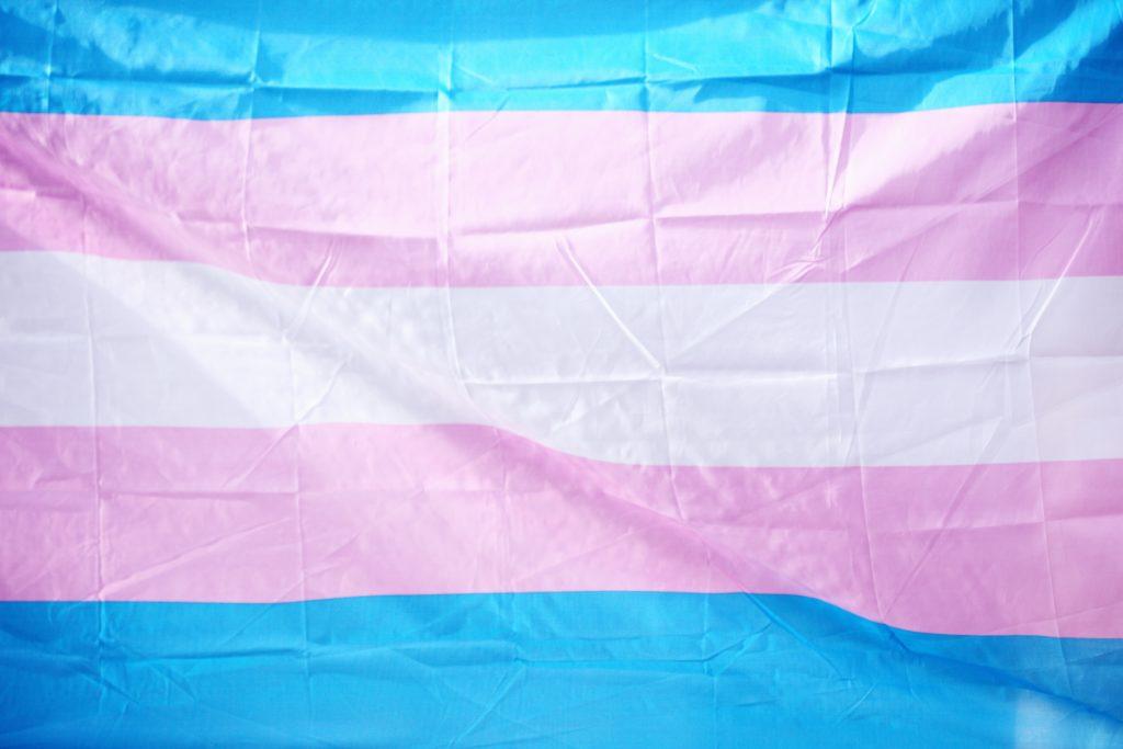 SPoT, la prima indagine statistica italiana sulla popolazione transgender
