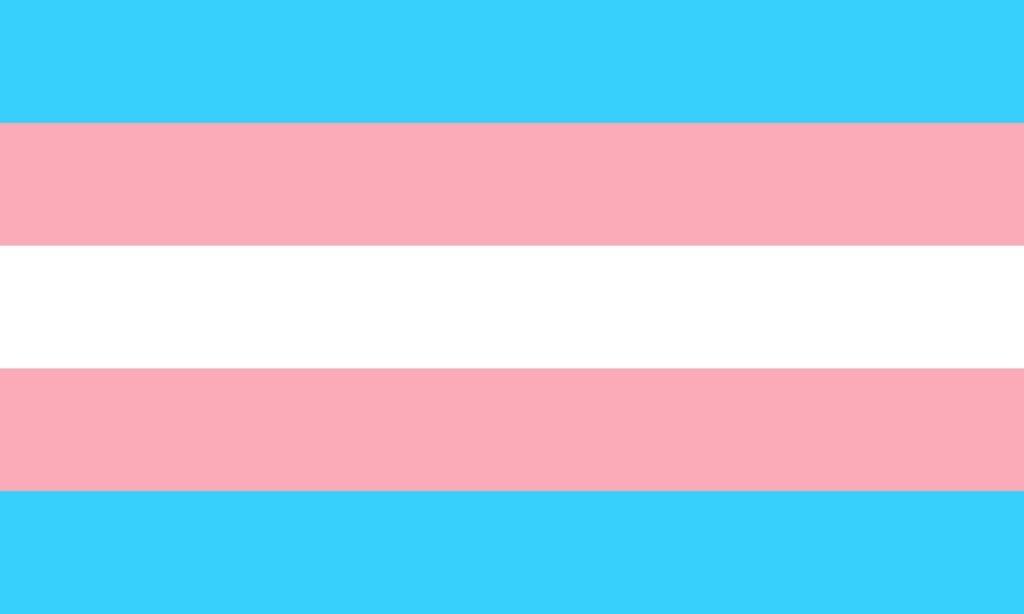 Misgendering: errare è umano, perseverare è roba da giornalisti transfobici