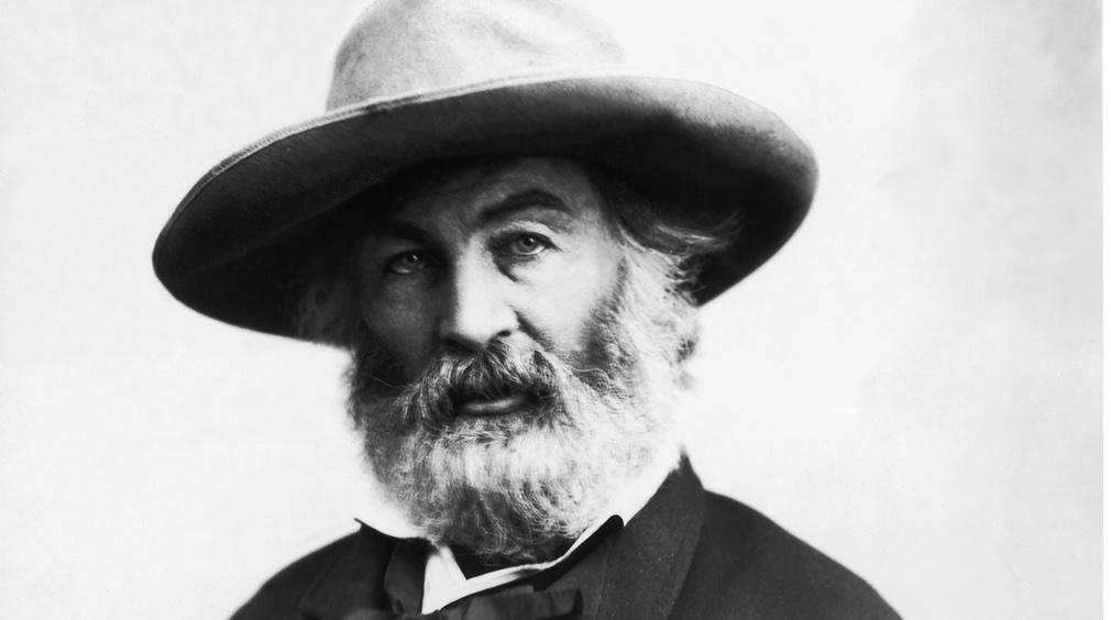 La Quercia di Walt Whitman e Brian Selznick | Il libro LGBT+ del mese