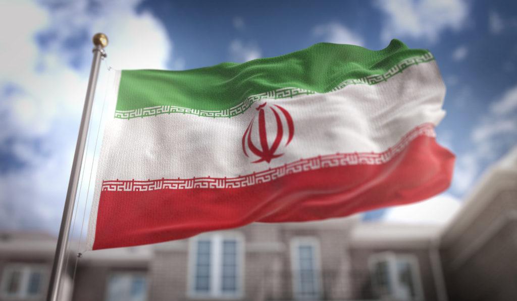 L'Iran sta costringendo gay e lesbiche a cambiare sesso per «eliminare l'omosessualità»