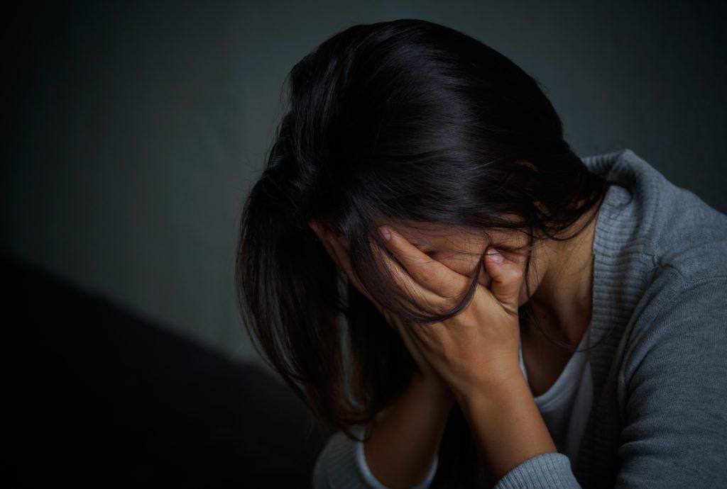 Brescia, donna vittima di revenge porn viene licenziata