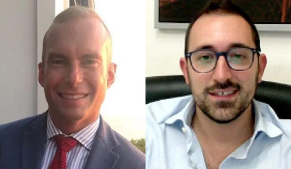 Londra, due medici italiani rimuovono la vagina di un paziente trans senza il suo consenso