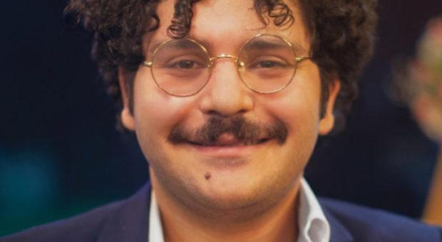 Per il giornale di Stato egiziano Patrick Zaki è colpevole perché è un attivista gay