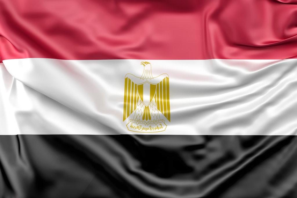 L'Egitto nega l'esistenza delle persone LGBT+, ma basta guardare nelle carceri