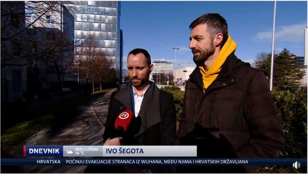 Croazia, adozione gay ostacolata nonostante ci siano mille bambini senza famiglia