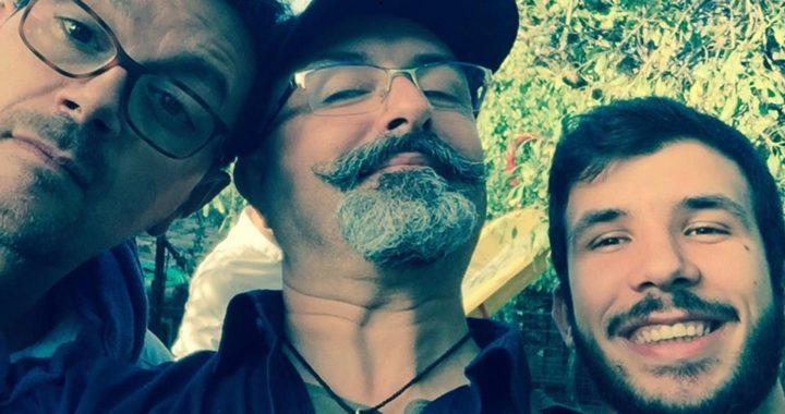 Festa del papà: la famiglia raccontata da Marco, affidato a una coppia gay