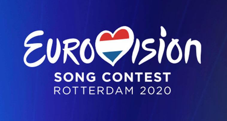 L'Eurovision è cancellato: è la prima volta in 64 anni