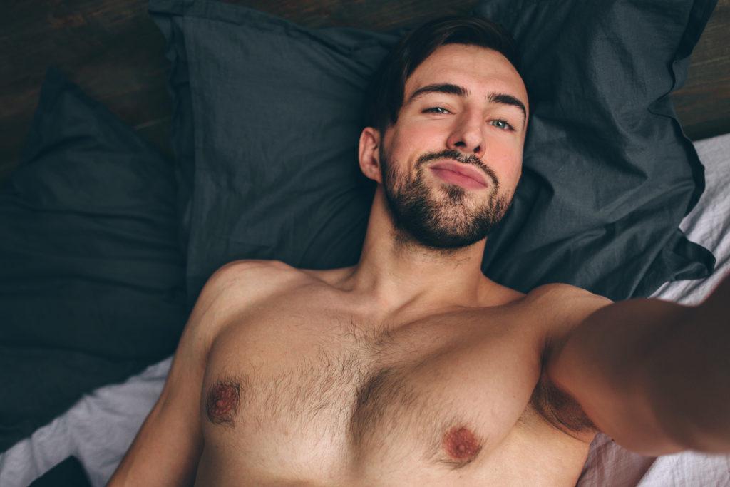 Send nudes: 8 consigli per non finire nel cestino della vostra crush