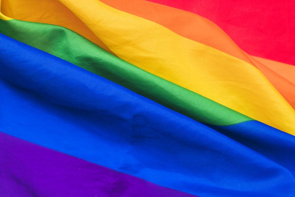 Rieti, tribunale riconosce l'adozione di un maggiorenne a una coppia gay