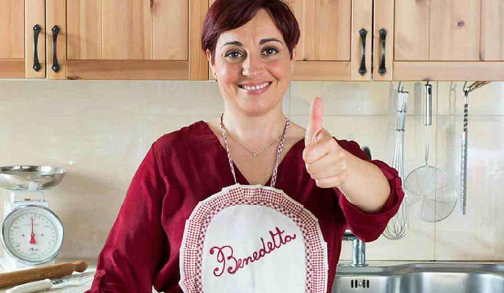 Benedetta Rossi, la gogna social di un utente e il trash che non ci piace