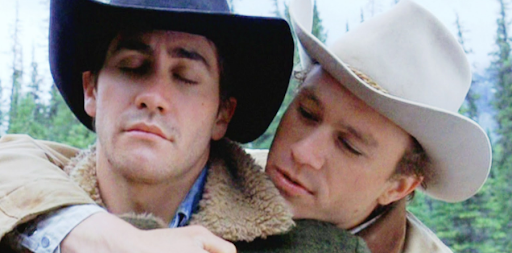 Jack Gyllenhaal: «Heath Ledger si rifiutò di fare battute su Brokeback Mountain agli Oscar»