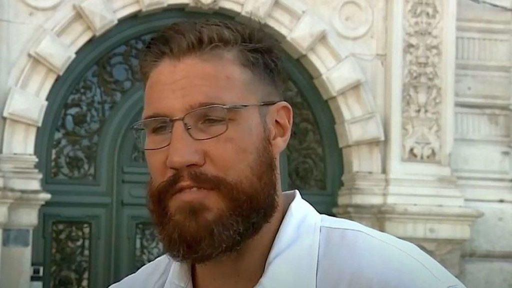 Fabio Tuiach: «Lgbt, servi di Satana e Soros, sono la maggioranza, cattolici la minoranza»