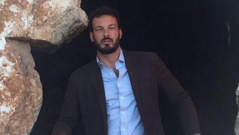 Siracusa, minacce e insulti omofobi al sindaco Francesco Italia