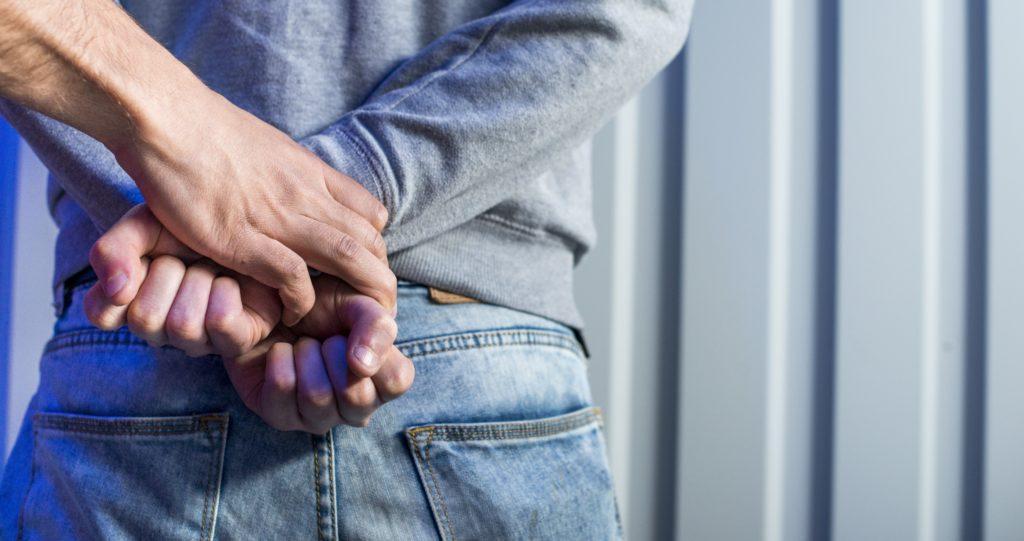 USA, 10 uomini adescati e arrestati su Grindr dalla Polizia: «Accuse infondate»