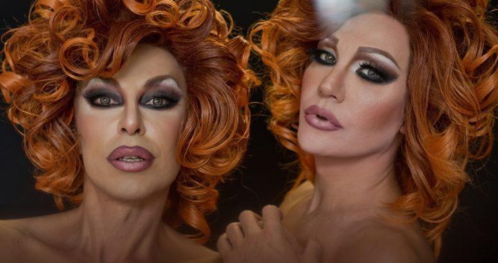 «Le drag sono bandiere di libertà»: i Karma B raccontano un'arte fatta di sacrifici e imprevisti