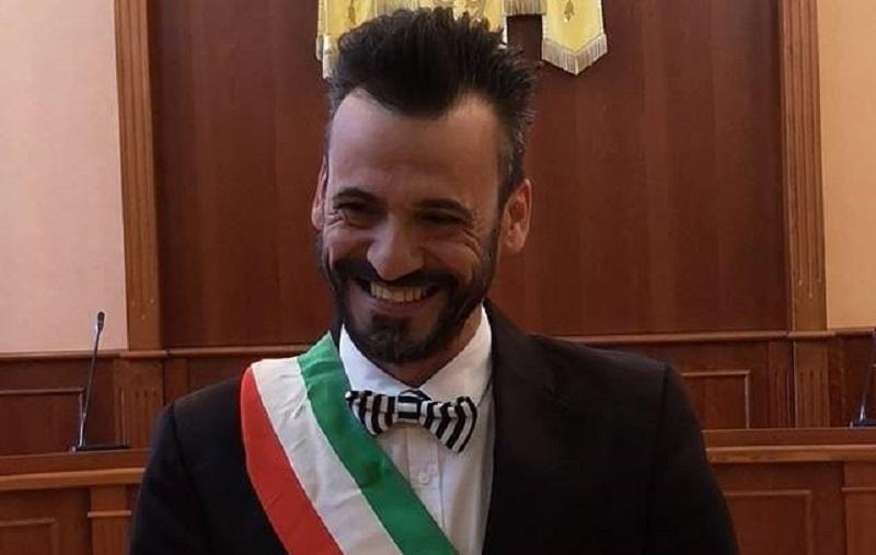 Lecce, consigliere comunale aggredito e offeso con frasi omofobe