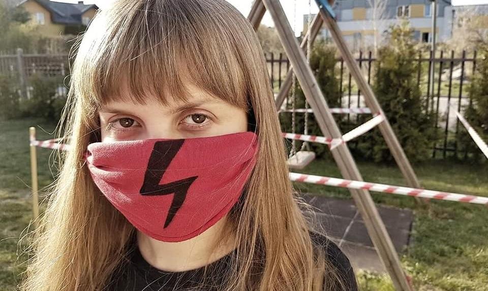 La Polonia che vuole vietare l'aborto ed equiparare l'educazione sessuale alla pedofilia