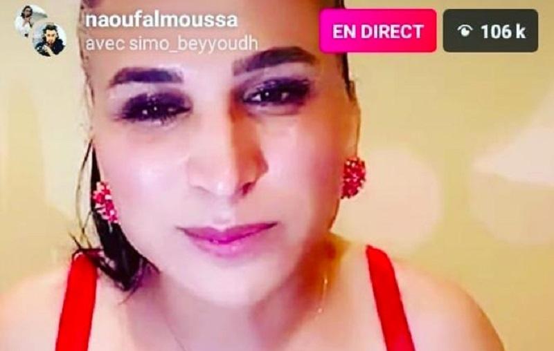 Marocco, influencer spiega come scovare gli uomini gay sulle app: outing di massa
