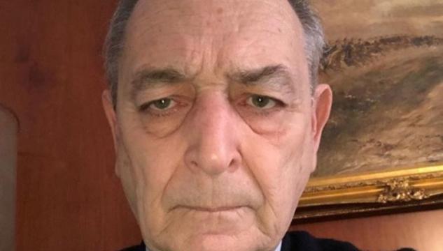 «Non assumerei mai persone omosessuali»: Cassazione condanna Carlo Taormina