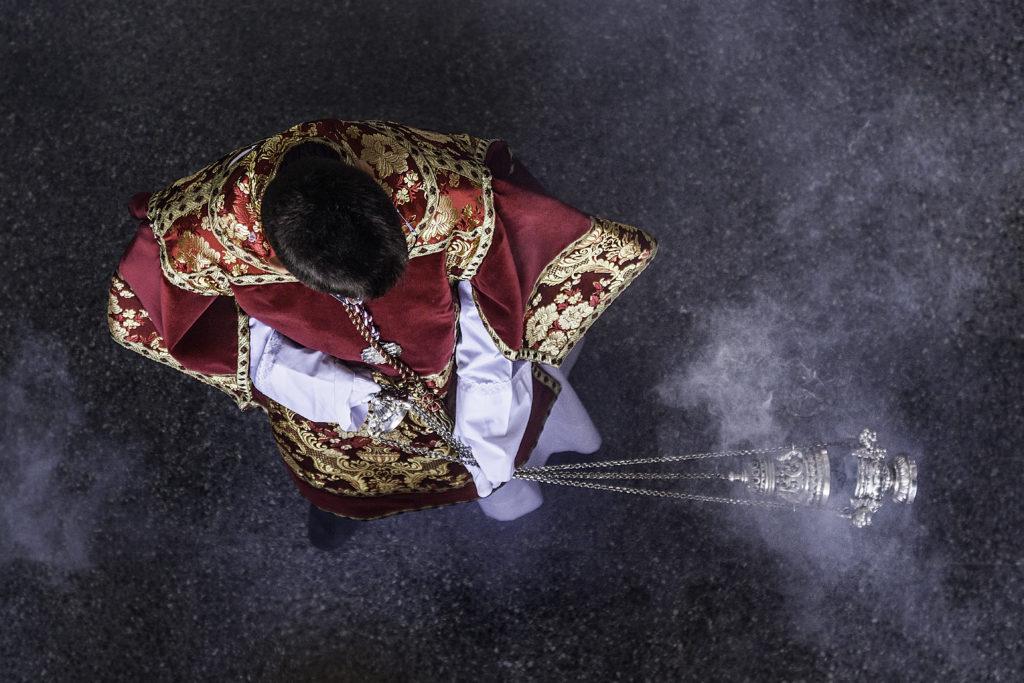 Stati Uniti, i porno sono sempre più visti e i vescovi chiedono la repressione: «Rovinano famiglie»