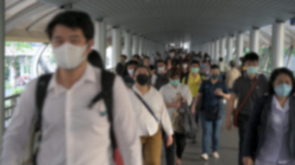 """Corea del Sud, persone LGBT+ stigmatizzate come """"untori"""" del Coronavirus"""