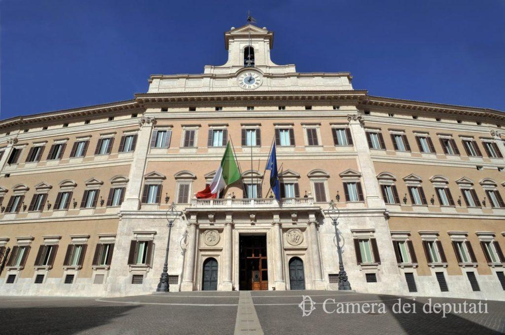 Legge contro l'omotransfobia, per Mauro Ronco censura chi critica «disturbi sessuali»