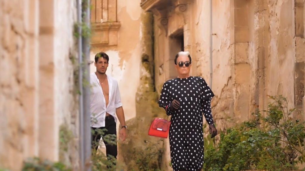 Cristiano Malgioglio rivela di essere fidanzato con un 38enne: «bellissimo e turco ovunque»