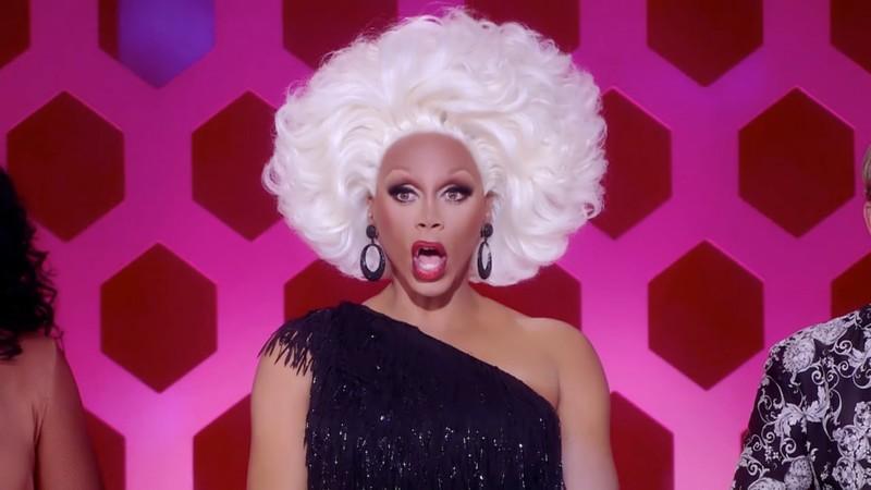 RuPaul's Drag Race All Stars 5: annunciate le queen della nuova edizione