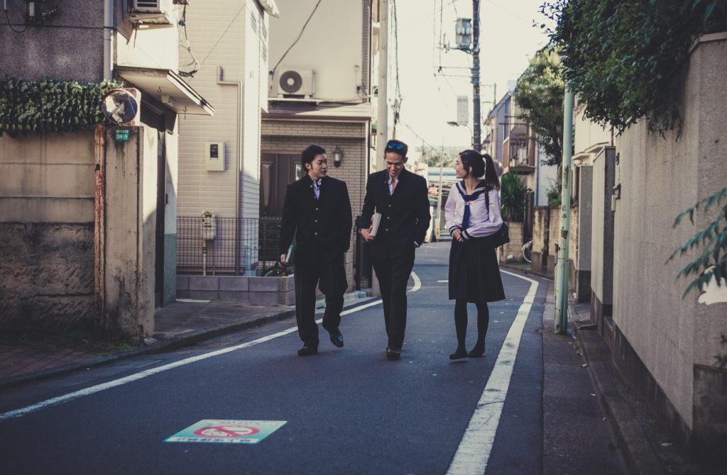 Giappone, un'ordinanza vieterà l'outing delle minoranze sessuali