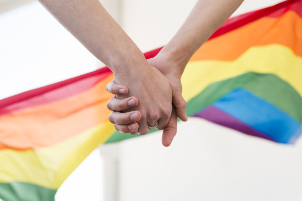 Legge contro l'omotransfobia, anche nella maggioranza c'è chi vorrebbe svuotare il ddl Zan