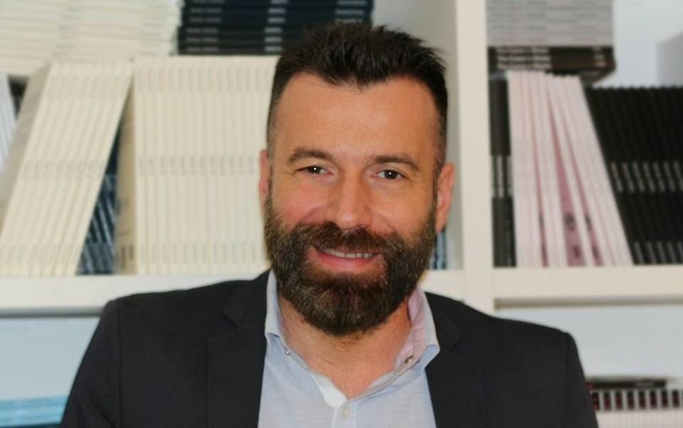 Crisi di governo, Zan contro Renzi: «Sua responsabilità se ddl omotransfobia non viene approvato»
