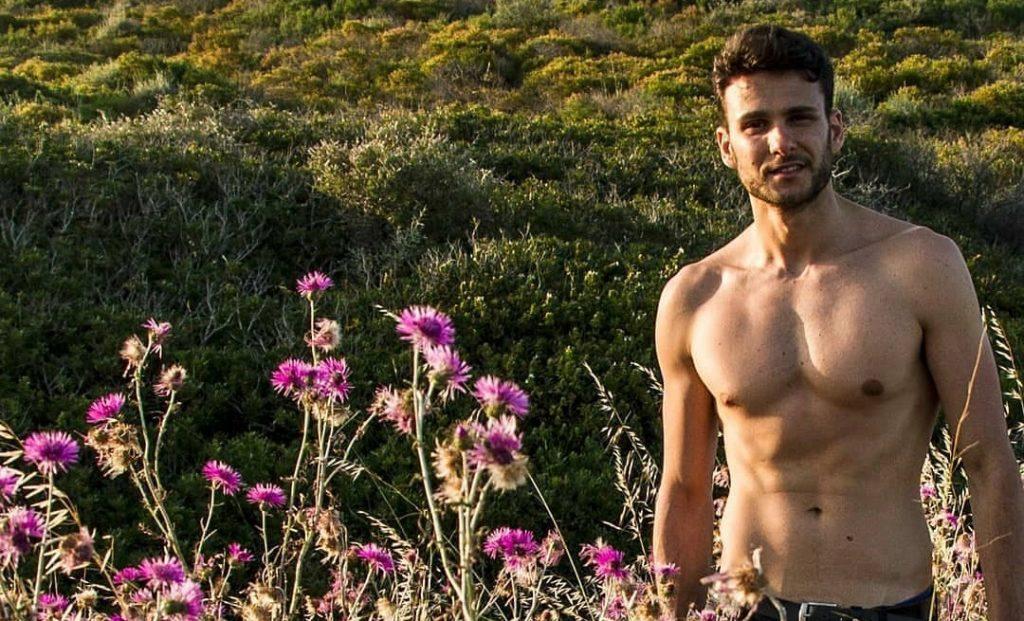 Boys with Flowers, la coloratissima top 10 dei repost della settimana