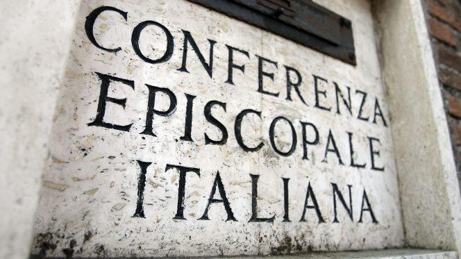 I vescovi italiani all'attacco della Legge contro l'omotransfobia