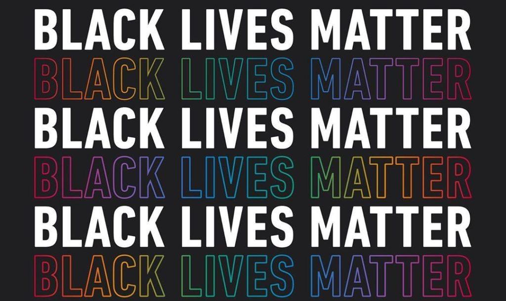 Black Lives Matter, Grindr rimuove il filtro etnico dall'app