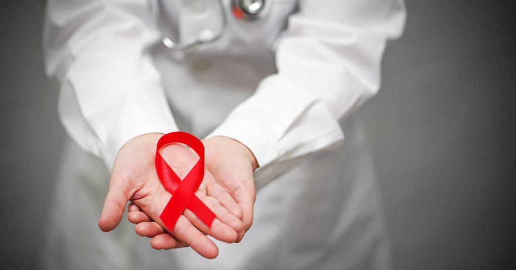 Test HIV: perché e come pretenderne la gratuità durante la pandemia di Covid-19