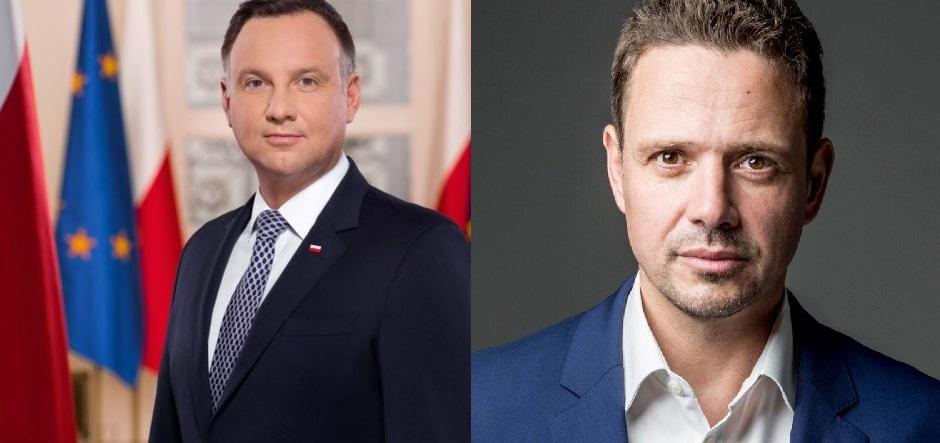 La Polonia riconferma il presidente Andrzej Duda dopo una campagna omofoba