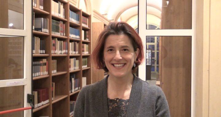 Francesca Rescigno (UniBo): «Subito una legge contro l'omotransfobia. Non esiste una classifica dei diritti»