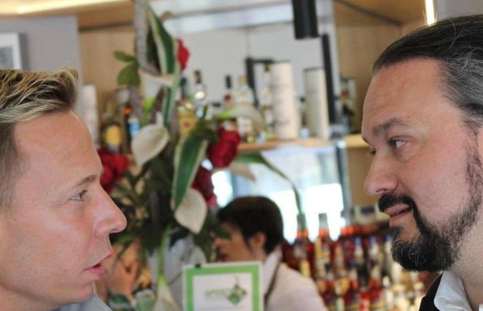 Ferrara, minacce e insulti omofobi in una lettera: solidarietà dal sindaco leghista