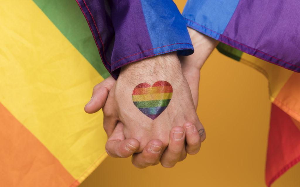 Decreto rilancio, 4 milioni di euro per l'assistenza alle vittime di omotransfobia