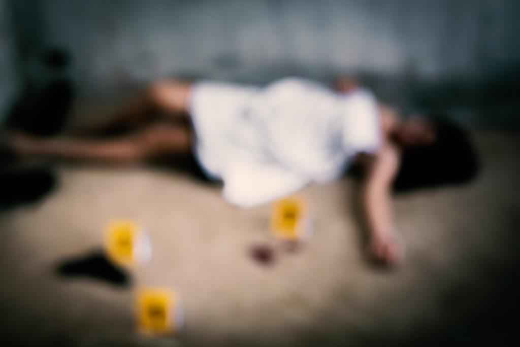 A Piacenza l'ennesima donna trans trovata morta per strada