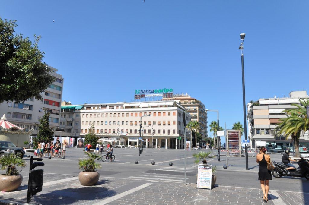 Pescara, Comune autorizza la manifestazione del Family Day vicino al luogo dell'aggressione omofoba