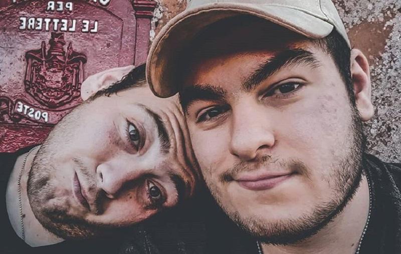 Sentinella contro l'educatore gay: «Questi disturbati trasmetteranno il disturbo nelle scuole»